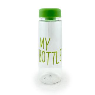 Термосы и бутылочки