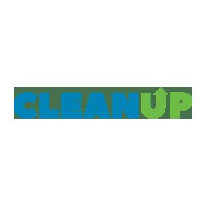 logo-clean_up