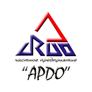 logo_ardo