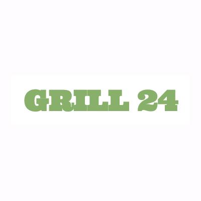 logo_grid24