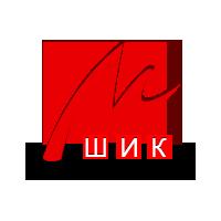 logo_m_shik